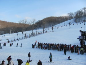 Perfect North Slopes (2011)