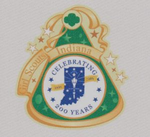 girl-scout-patch